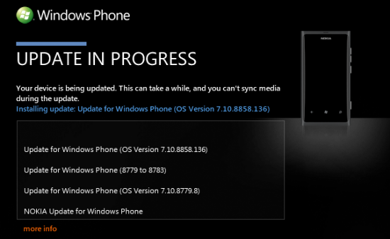 nokia-lumia-800-update-78-e1355671959390