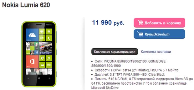 2f33d51876f65461d402ef89e44ecdcc