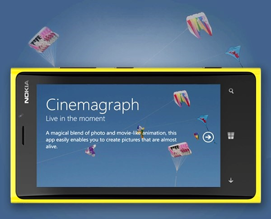 Cinemagraph-for-Nokia-Lumia-WP8