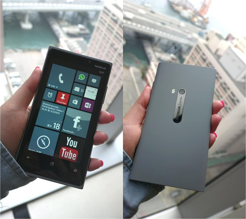 Gray-Lumia-920-Now-Available-in-Hong-Kong-2.jpg