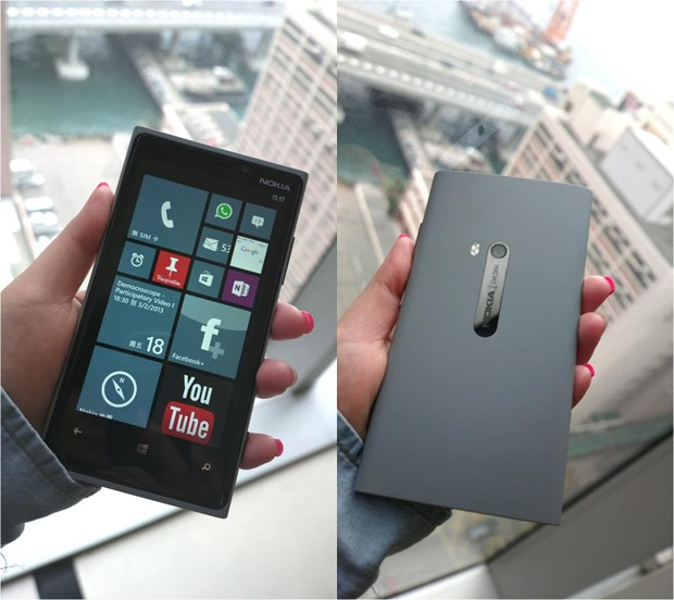 Gray-Lumia-920-Now-Available-in-Hong-Kong-2