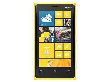 Lumia-920-745x559-d7b7b01b35d04557[1]
