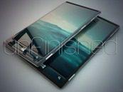 Nokia_Lumia_concept_design