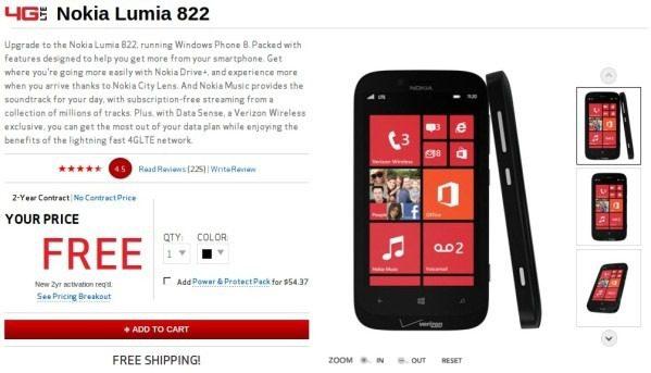 Verizon-Nokia-Lumia-822-free1