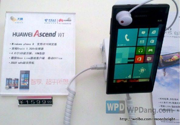 WPDang_Ascend-W1
