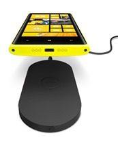 img-nokia-lumia-920-charging