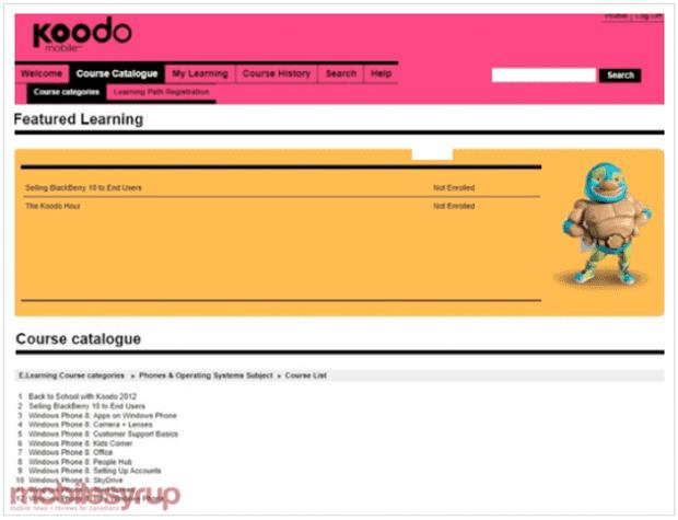 koodowp8-bb10-e1358359007476