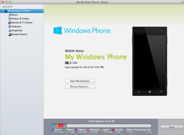 Mzl Wniwindy 800x500 75 The Windows Phone Sync For Mac Has Been
