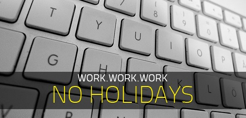 no-holidays-freelancing