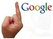 suck-google