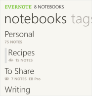 wp7_notebooks2