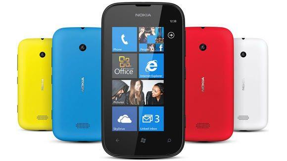 Lumia510-Press-01-580-75