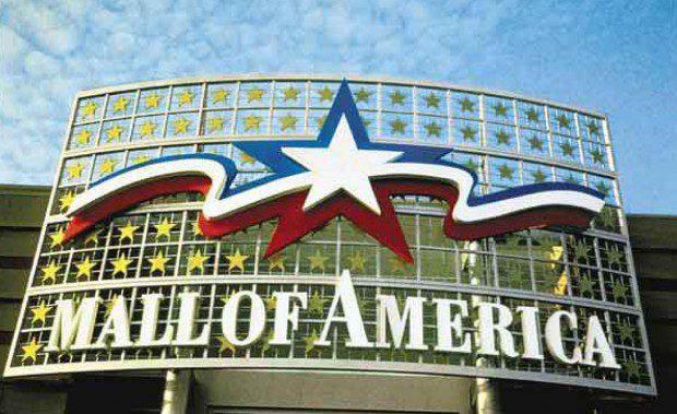 Mall of America_1_0