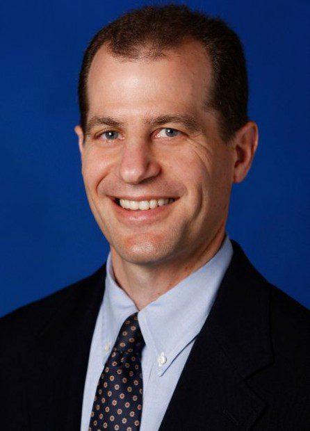 Microsoft CFP Peter Klien