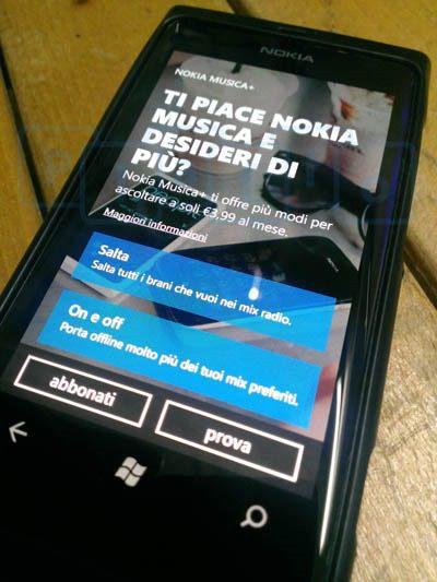NokiaM