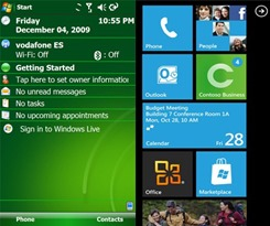 windows-mobile-6-windows-phone-7