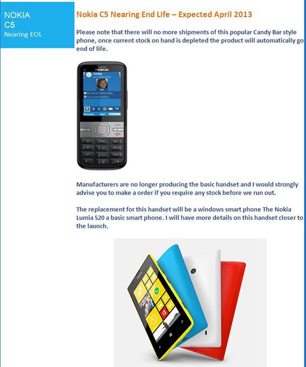 Lumia520_TelstraDealerInfo