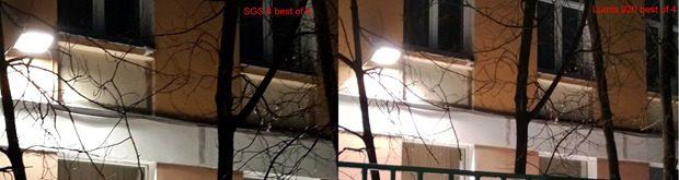 Lumia_vs_SGS4_1