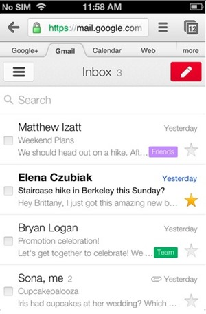 New-Gmail-mobile-app-on-iOS