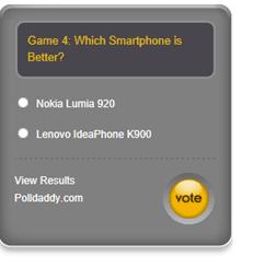 Smartphone Madness 2013 Game 4- Nokia Lumia 920 vs. Lenovo IdeaPhone K900.htm_20130315144845