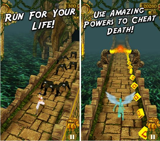 http://wmpoweruser.com/wp-content/uploads/2013/03/Temple-Run-Windows-Phone1.jpg - 545x481, 86.4Kb