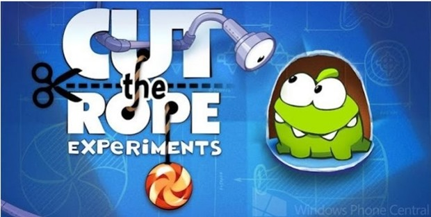 Cut-the-Rope-Experiments-Arrives-on-Windows-Phone-8-Tomorrow