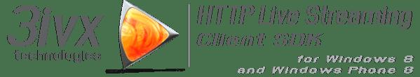 HLS_header3_600px