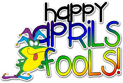 Happy-April-fools-with-frog