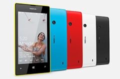 Nokia-Lumia-520-Image[1]