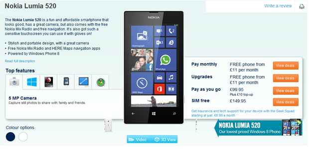 Nokia Lumia 520 mobile phone - On Various networks   The Carphone Warehouse.htm_20130405154540