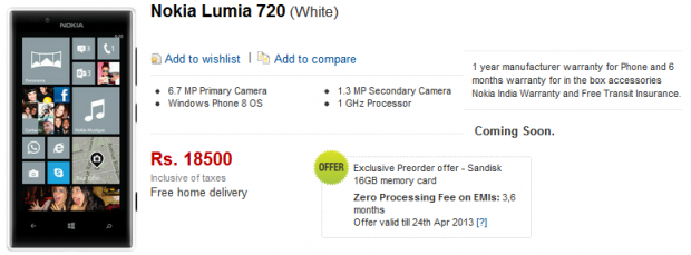 Nokia Lumia 720 - Buy Nokia Lumia 720 Online at Best Prices in India - Nokia  Flipkart.com.htm_20130412112941