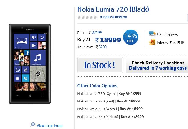 Nokia Lumia 520 Mobile Phones amp Smartphones  eBay