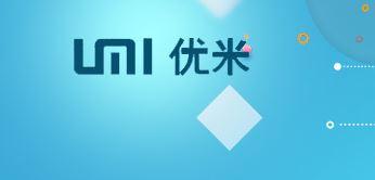 Umi Mobile