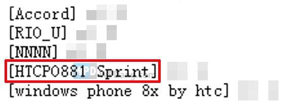 WPDang_HTC-Sprint