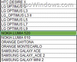 lumia-520-en-porfolio-orange