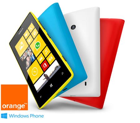 lumia-520-orange1