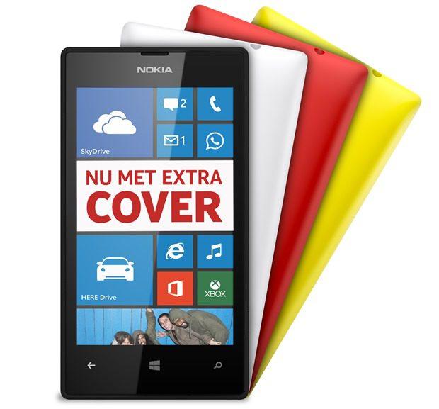 lumia520_xtracover_2.03.jpg