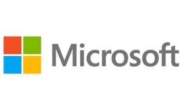 microsoft-new-logo-370x229