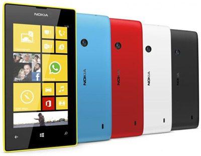 nokia-lumia-520-sim-free-400