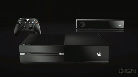 468px-Xbox1