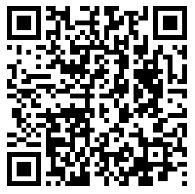 Box Windows Phone app QR