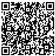 Cradle To the grave QR