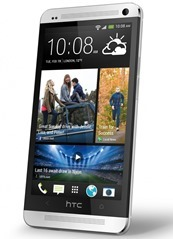 HTC-One-Pixel-Density-741x1024