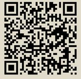 Man Of Steel Nokia Lumia Windows Phone app QR