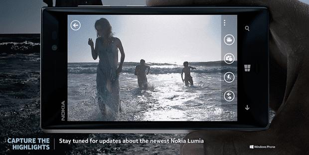 New Nokia Lumia - Nokia - USA.htm_20130507095521