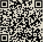 Nokia Cinemagraph Windows Phone QR