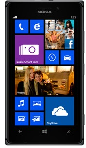 Nokia-Lumia-925-640x500