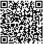 ProShot Windows Phone QR