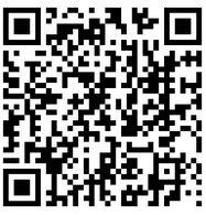 SPY Mouse QR code