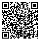 Splashtop 2 Windows Phone QR